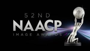 naacp-image