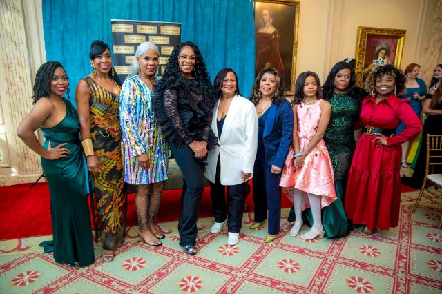women-songwriters-hall-of-fame-2021