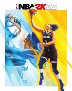 Candace-Parker-NBA-2K22