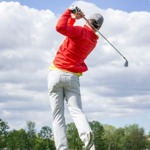 LADIES & MIXED GROUP LESSONS