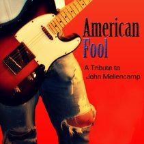 AmericanFoolBand