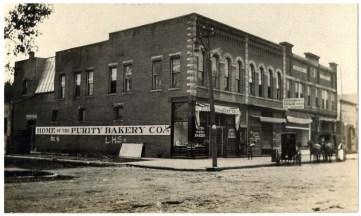 44-Purity-Bakery-Company-1024x615