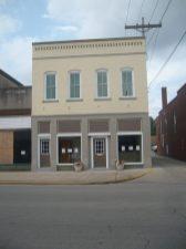140 N. Main St.