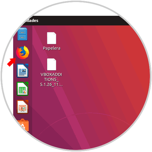 How To Install Firefox Quantum in Ubuntu 16 04 & 17 10