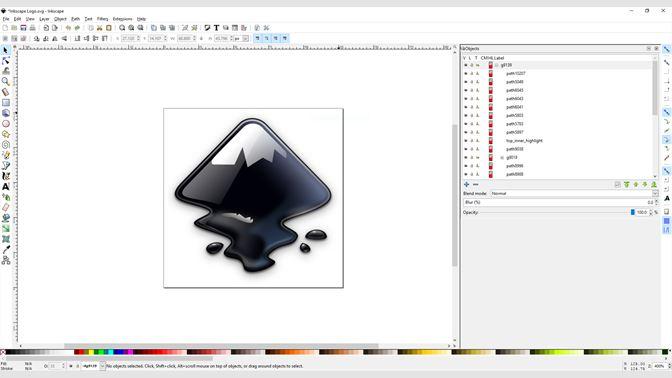 10+ Best Open Source PDF Editors for Windows, Mac & Linux