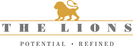 lions-logo-150