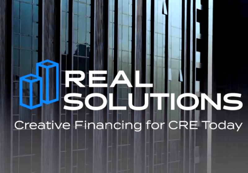 REALSOLUTIONS