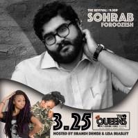 SOHRAB_2Queens