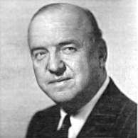 Image result for william frawley