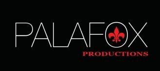 palafox productions