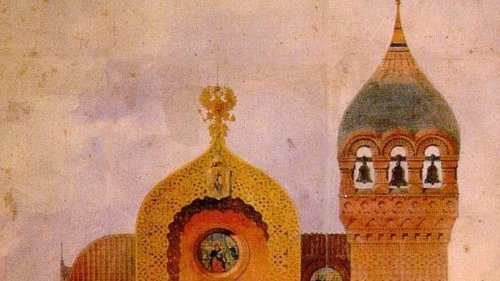 "Mussorgsky's ""Pictures at an Exhibition"": A Showpiece in Multiple Versions"