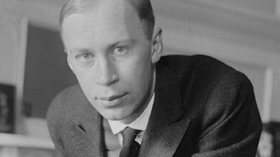 Prokofiev's Seventh Symphony: A Quiet Farewell