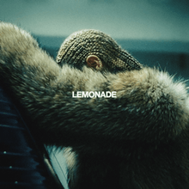 Beyonce_-_Lemonade_(Official_Album_Cover)