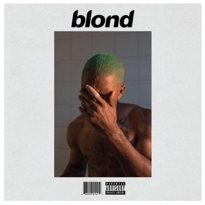 Frank-Ocean-blonde-album-cover-628x628