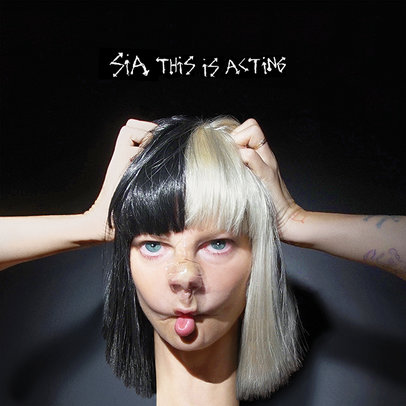 sia-this-is-acting-cover-bb3-billboard-650