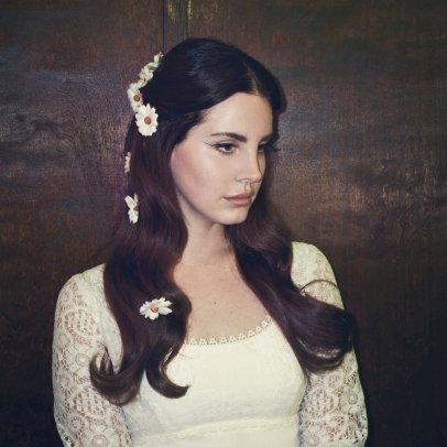 Lana-Del-Rey-Coachella-–-Woodstock-In-My-Mind-2017-1280x1280