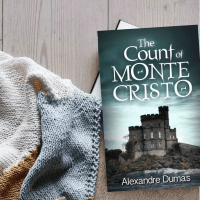 Review: The Count of Monte Cristo - Alexandre Dumas