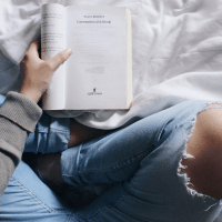 Review: Conversations with Friends - Sally Rooney
