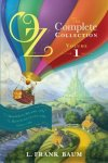 ozcompletecollectionbook1