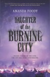 daughteroftheburningcity