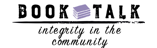 Integrity in the Community:  Do we REALLY like things, or are we praising because we want free stuff?