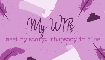 The Astonishing Color Of After By Emily X R Pan The Literary Phoenix