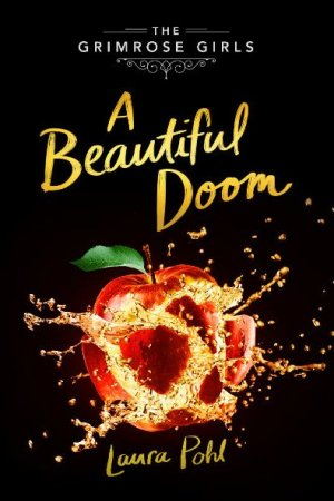 A Beautiful Doom by Laura Pohl