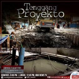 tenggang-proyekto04