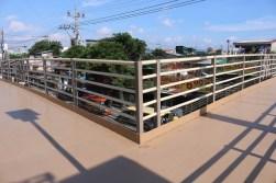 ue-footbridge-2