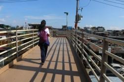 ue-footbridge-3