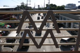 ue-footbridge-5