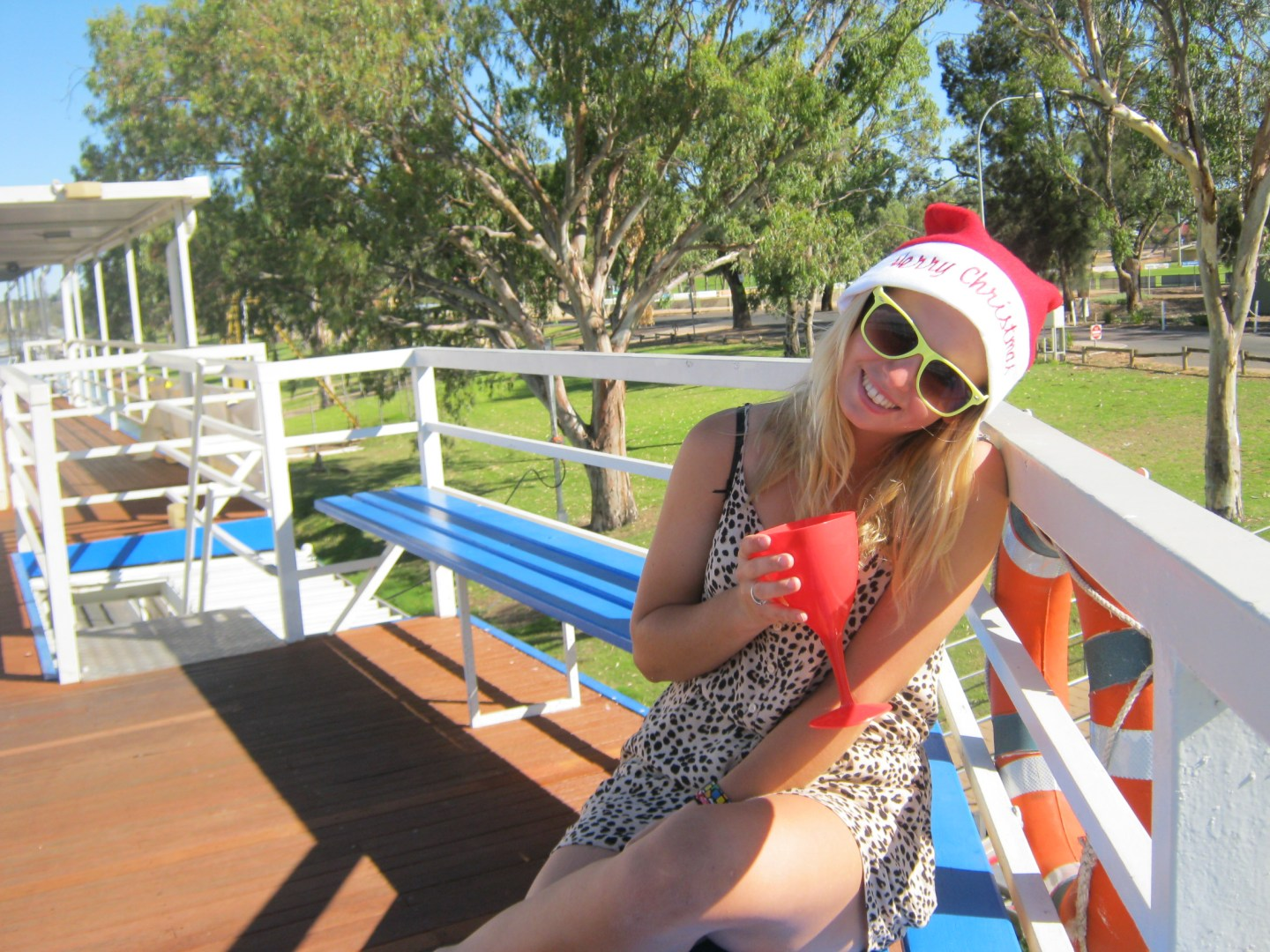 Everything You Need To Know About: A Working Holiday In Australia