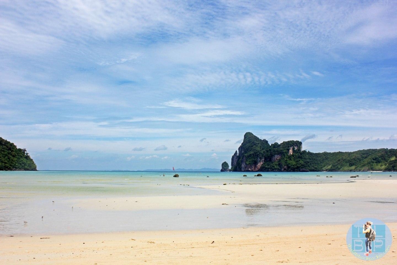 Exploring Thailand's Andaman Coast