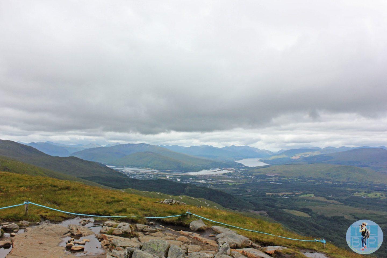 7 Reasons You Should Visit Scotland