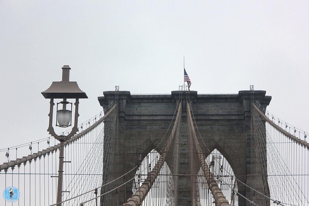 NYC-31