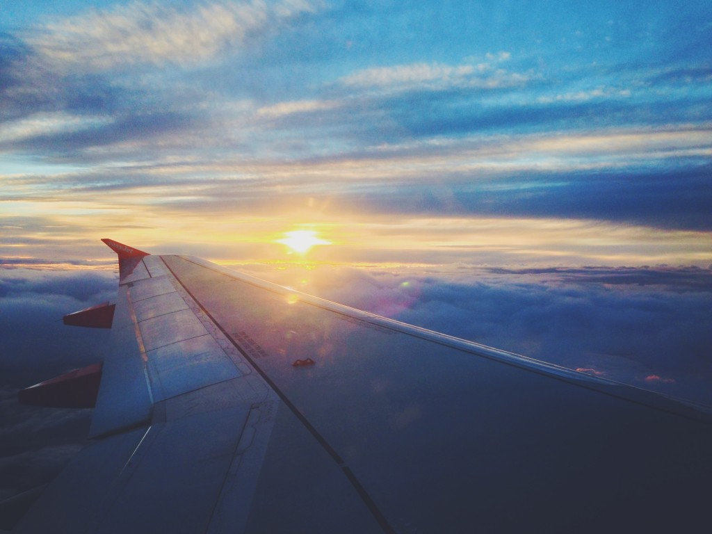 Flying with easy jet - budget for a weeks holiday in portugal