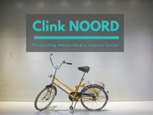 ClinkNOORD