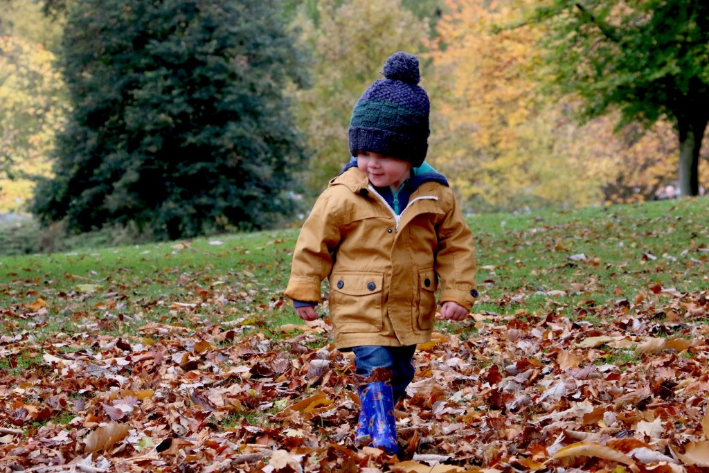 tips for working as an au pair