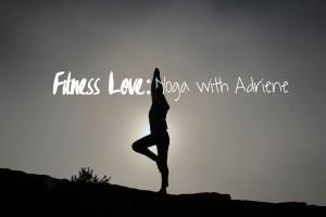 fitness love yoga with adriene