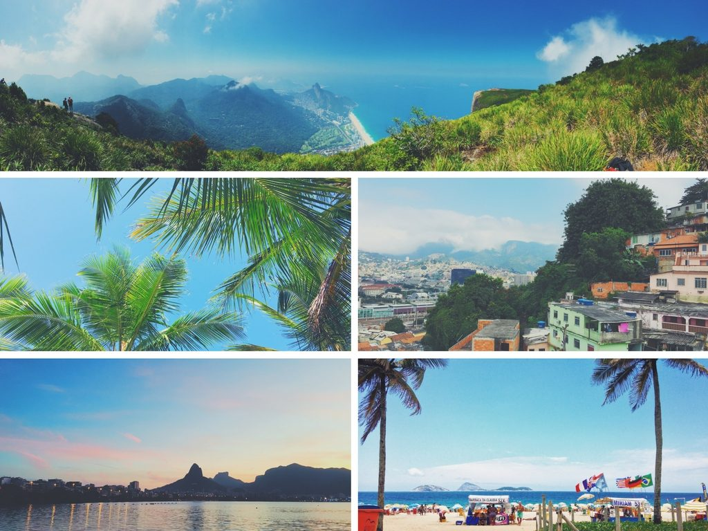 ultimate-rio-list-2