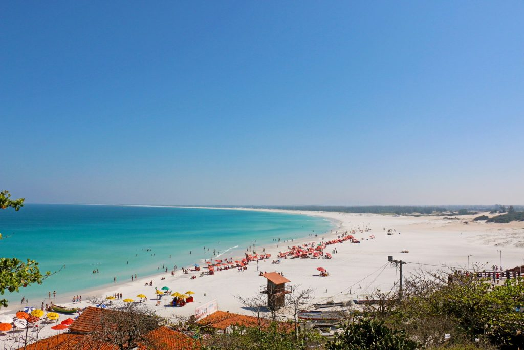 Arraial do Cabo: The Best Weekend Trip From Rio de Janeiro