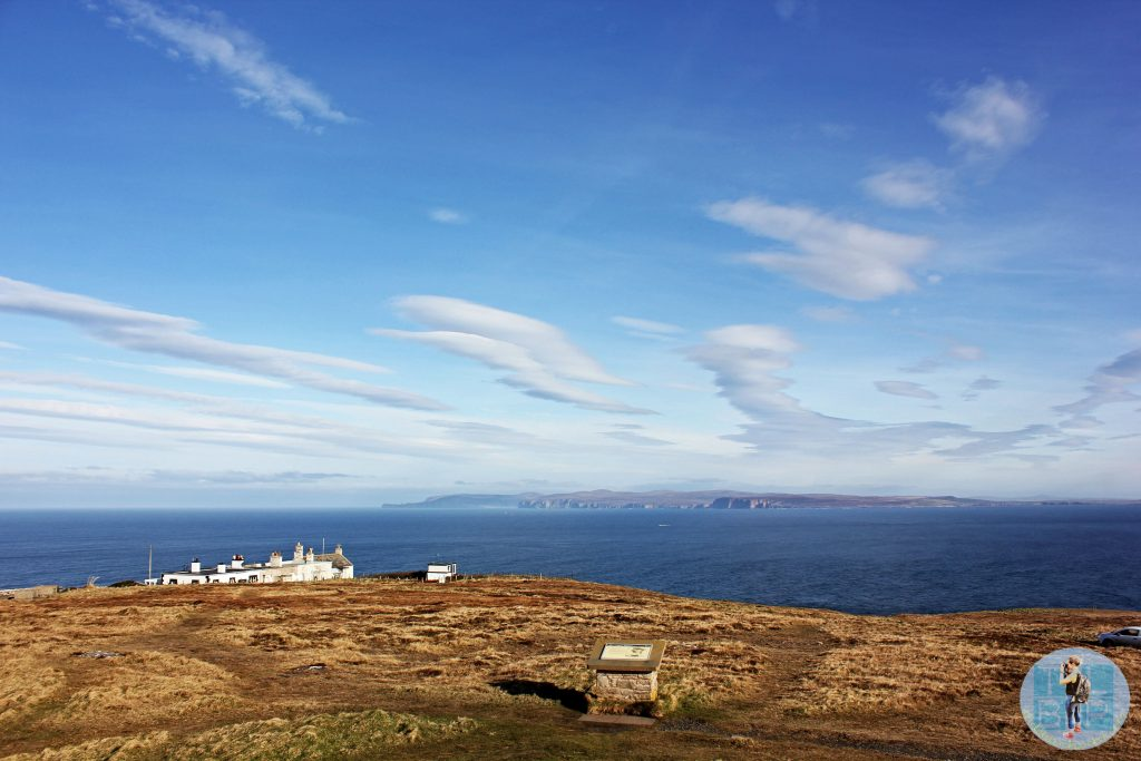 Scottish Islands I Want to Visit - Orkney