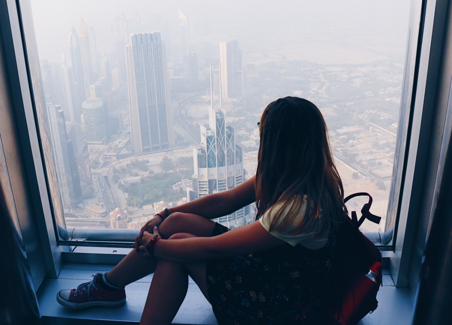 How to Save Money in Dubai as a Tourist (Part 1)