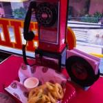 FIlling Station Makati