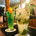 Anyone up for a mojito? | Chatsi Bloggers Night