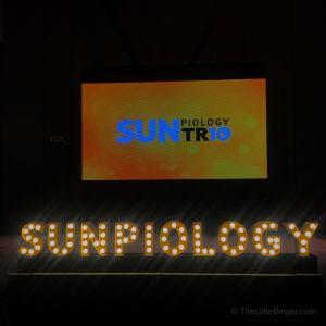 SunPIOLOgy TR10