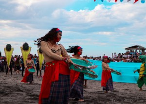 Things to Do In Bataan   The Little Binger
