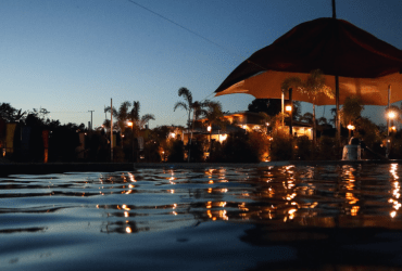 Armandos Garden Resort | The Little Binger