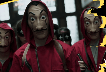 5 Netflix Series To Watch During the Lockdown   The Little Binger