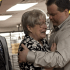Paul Walter Hauser, Kathy Bates, and Sam Rockwell stunned us in Richard Jewell. | The Little Binger | Credit: Warner Bros. Pictures